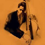 bassman